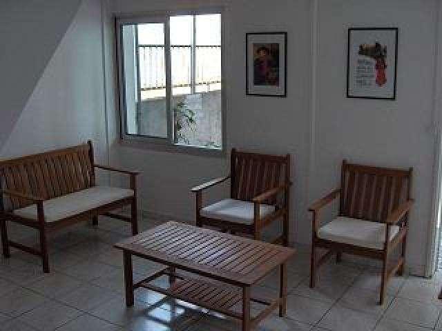 Location chambre d 39 hote ste clotilde reunion for Chambre hote 974