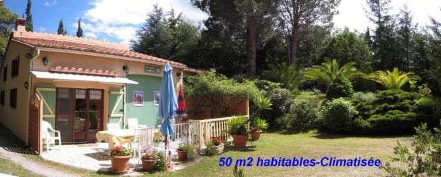 http://img1.toutesleslocations.com/big/92135.jpg