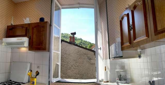 http://img1.toutesleslocations.com/big/94390.jpg